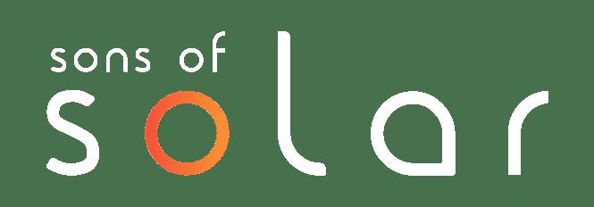Sons Of Solar